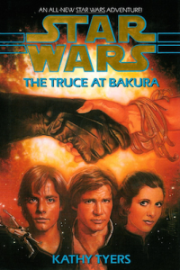 Truce at Bakura, in the Aftermath of Endor
