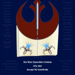 Star-Wars-Expanded-Universe-nosubs
