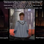 Mon Mothma Quote