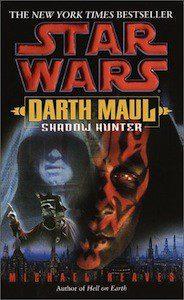 Darth Maul-ShadowHunter