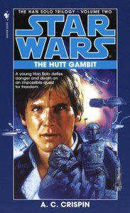 Han Solo Hutt gambit