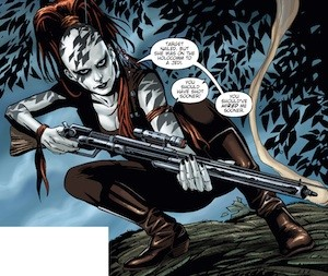 Aurra-assassin-sm