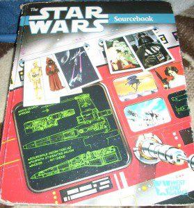 star-wars-sourcebook