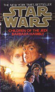 Children-Of-The-Jedi