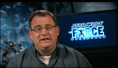 Star Wars Defender Videos