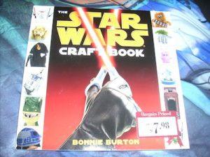 StarWars-Craft-Book