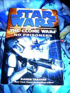 TCW-No-Prisoners