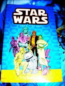 classic-marvel-comics-graphicnovel-7