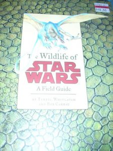 wildlife-of-star wars