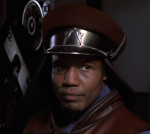 captain-panaka