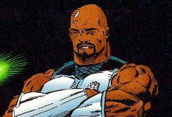 Sixtus Quinn, from X-Wing Battleground:Tattooine