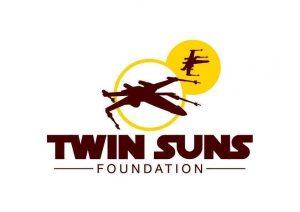 twin-suns-logo