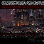 Wraith Quote