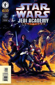 Jedi Academy Leviathan-