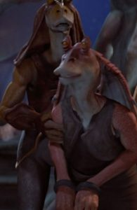 jar-jar-arrested