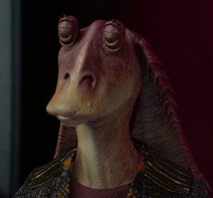 jar-jar-contemplating-obis-report