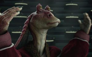 jar-jar-proposes-powers