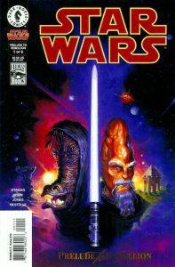 star wars prelude to rebellion starring ki-adi-mundi and ephant mon