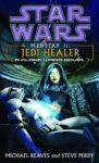 Medstar_II_-_Jedi_Healer